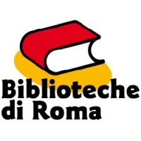 Info on Biblioteche di Roma