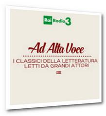 Info on Ad alta voce