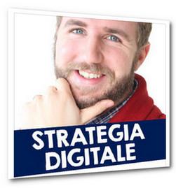 Info on Strategia Digitale