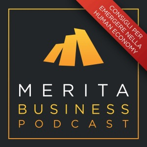 Info on Merita Business Marketing