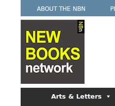 Info on New Books Network
