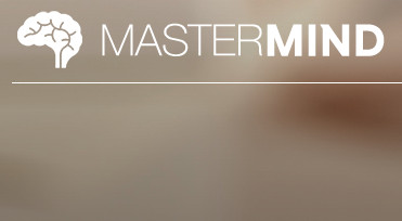 Info on MasterMind