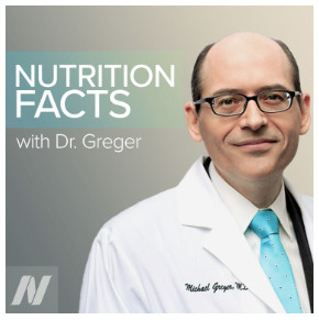 Info on Nutrition Facts