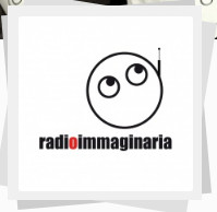 Info on RADIOIMMAGINARIA