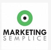Info on Marketing semplice