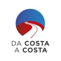 Info on Da Costa a Costa